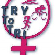 TRYTOTRI logo